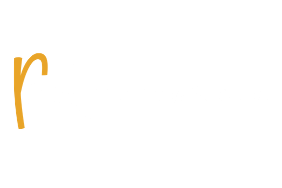 Rock Cleaning Service