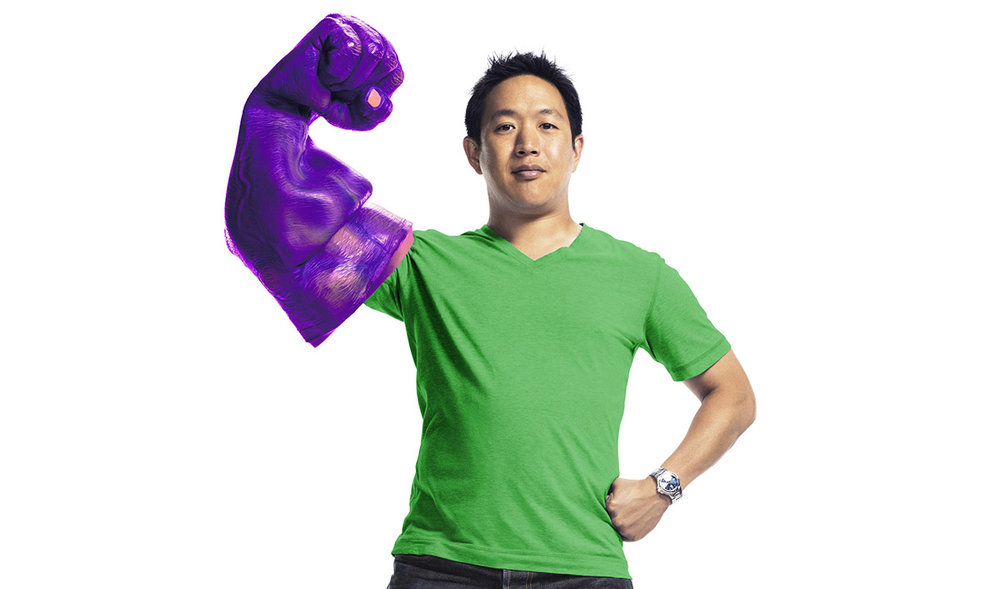 comic-book-men-season-4-cast-gallery-ming-chen-1200x707.jpg
