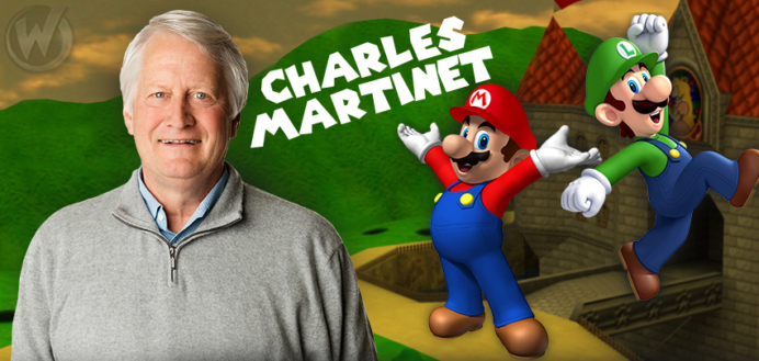 charles-martinet-mario-super-mario-bros-coming-to-1_3.jpg