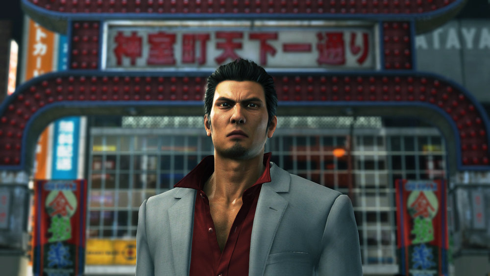 yakuza-6-the-song-of-life-screen-05-ps4-us-06dec17.jpg