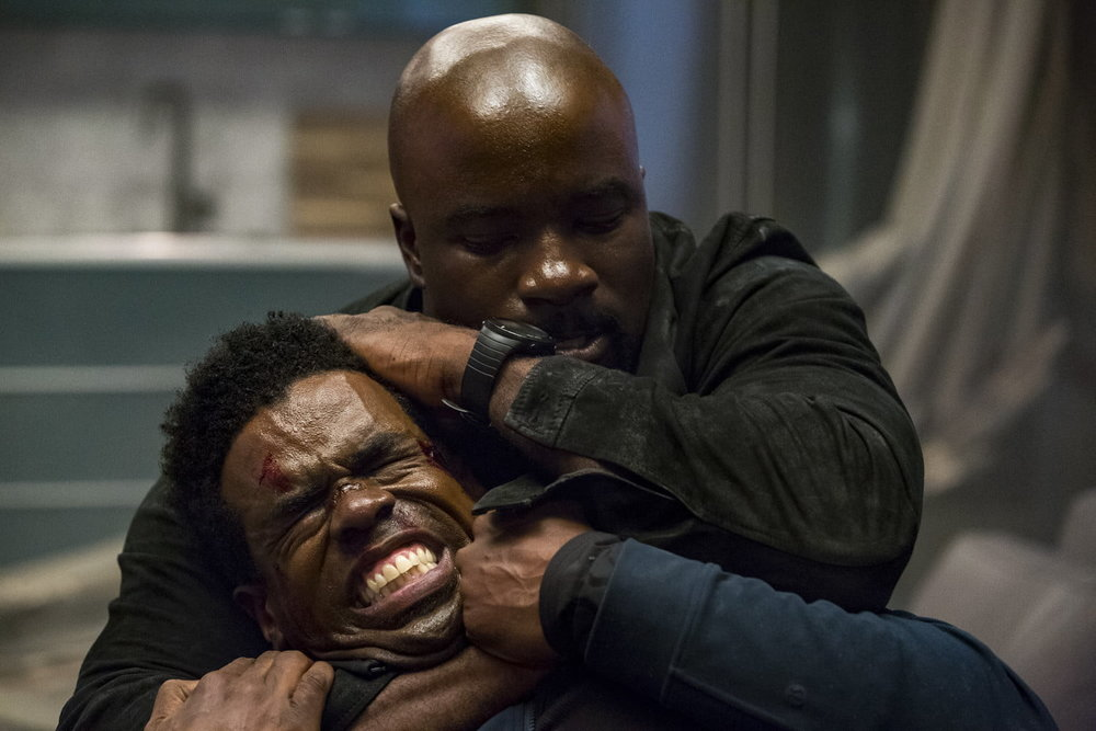 luke-cage-season-2-review-2673-1500x1000.jpg