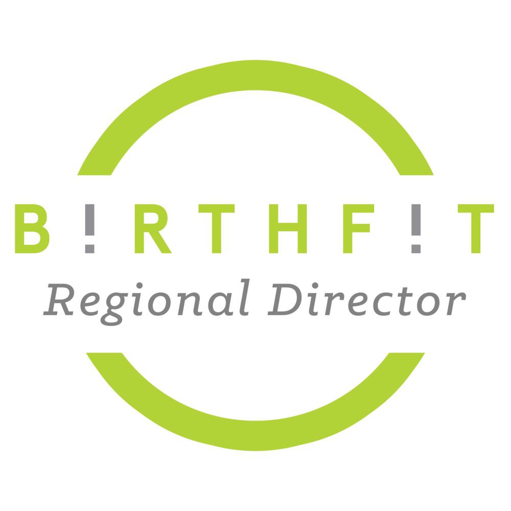 BF insta Regional Director Logo.png