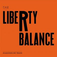 THe LIberty balance.jpeg