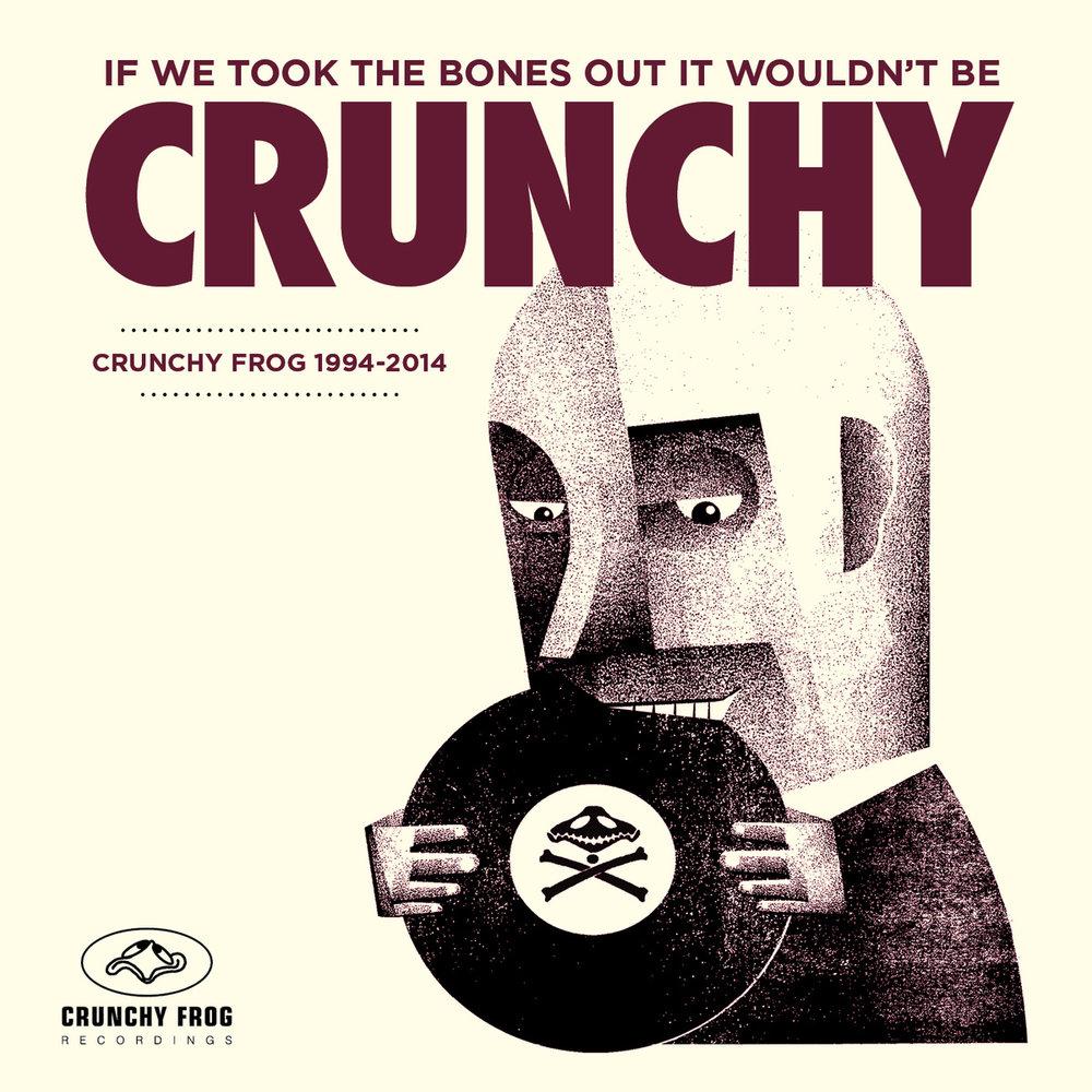 crunchy+20th.jpg
