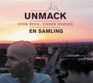 unmack+compilation.jpg