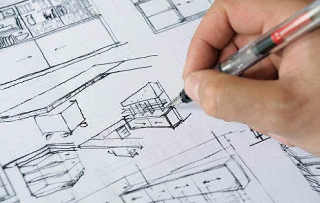 Ordinaire Meraki4Designs U2014 What NOT To Do While Choosing Best Interior Designers In  Bangalore Or Anywhere