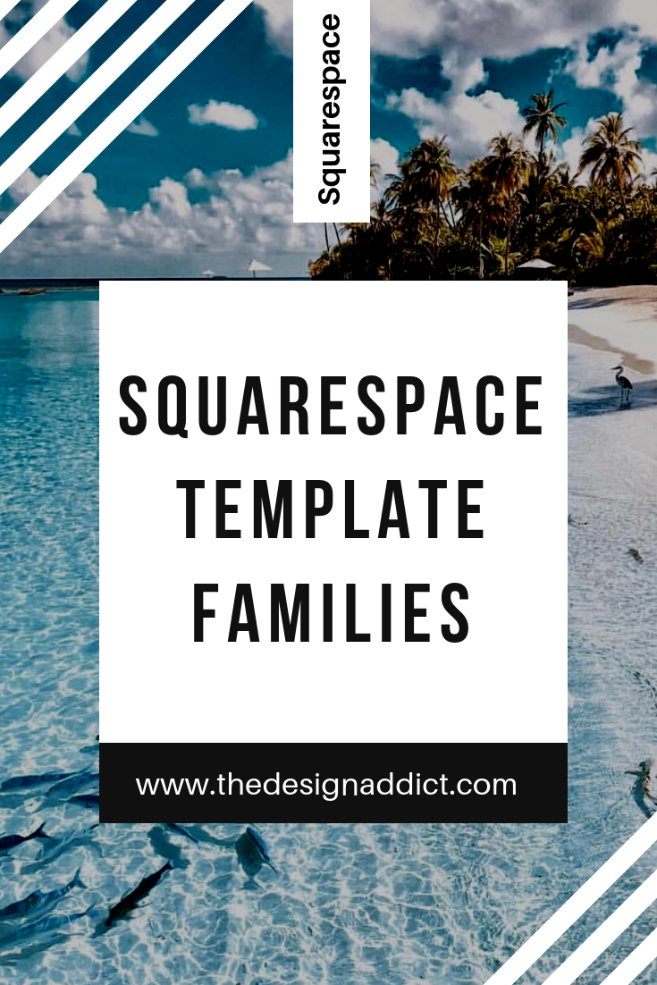 Squarespace Template Families.png