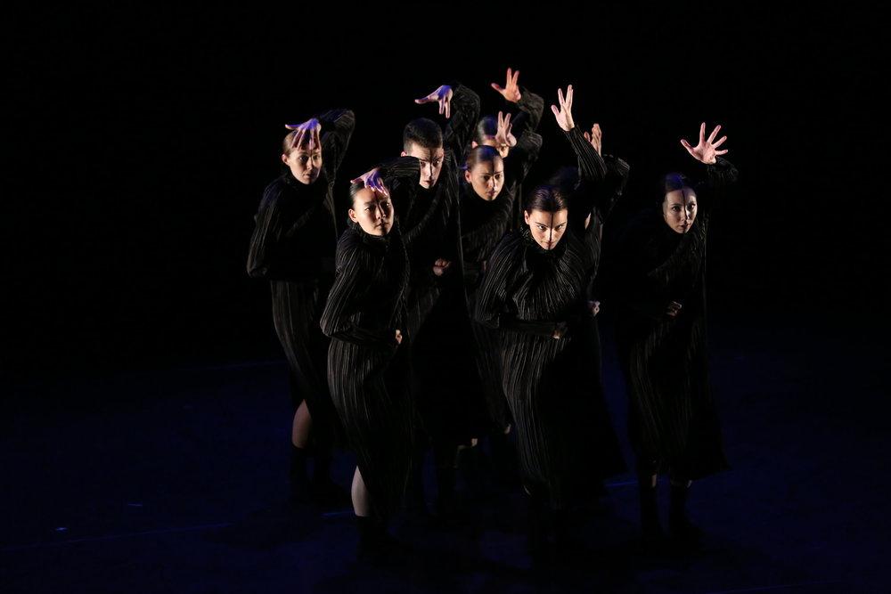 dance+(145).jpg