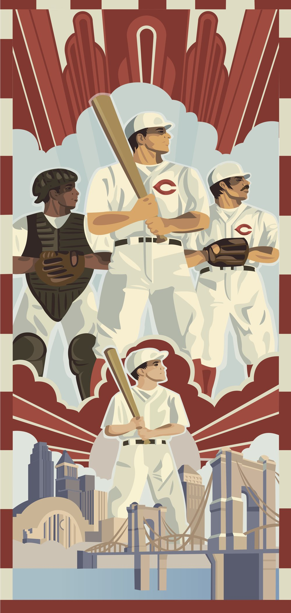 Great_American_Ballpark_basrelief_artdeco.jpg