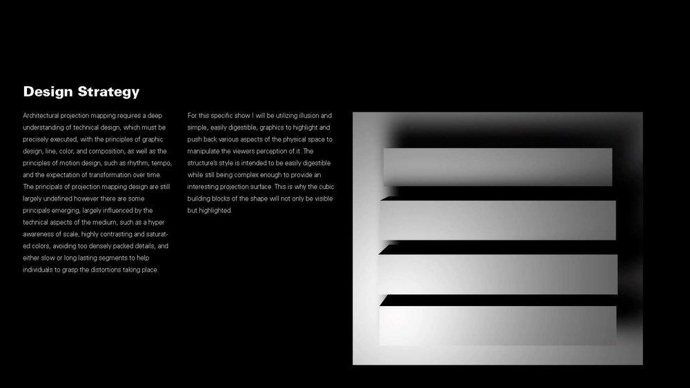 Reynolds_Process_Page_04.jpg