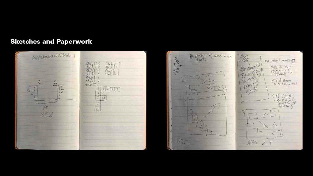 Reynolds_Process_Page_33.jpg