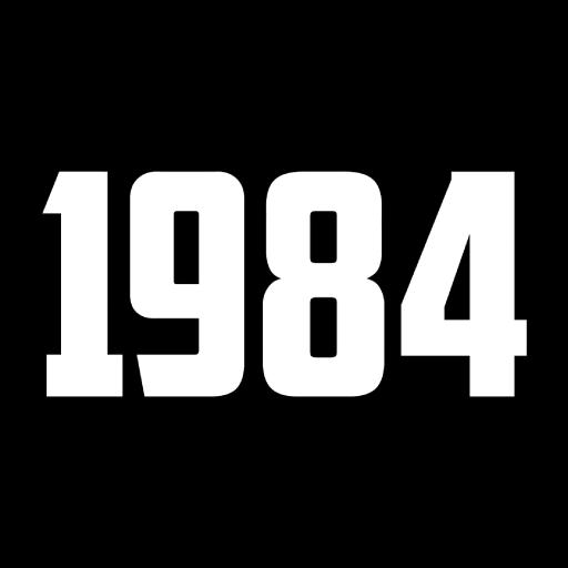1984 - Cincinnati Shakespeare Company