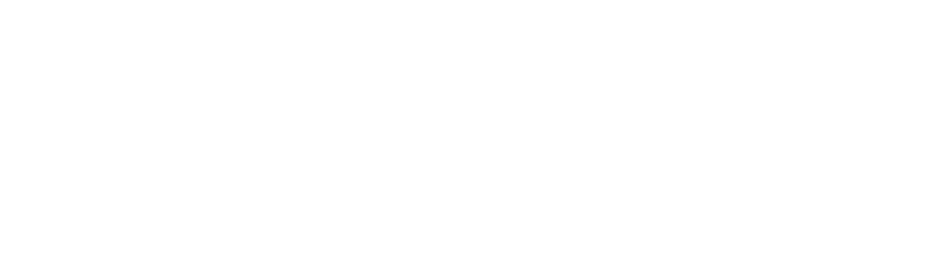 Blue Mountain Pizza and Brew Pub