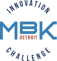 MBK_Logo_transparent.png