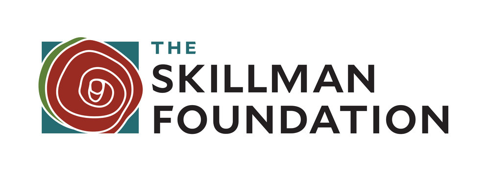 Skillman Foundation Logo COLOR.jpg