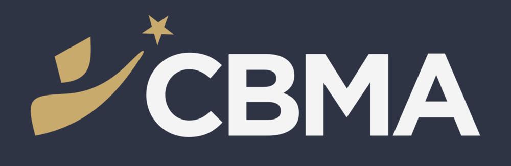 cbma-fallback copy.png
