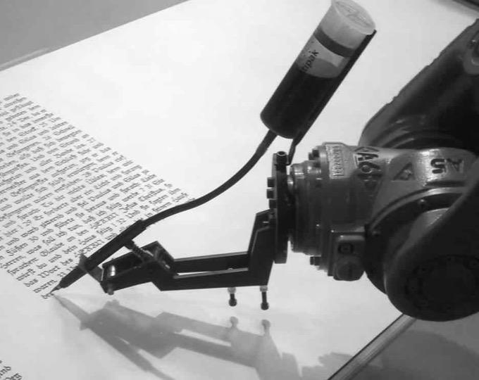 Robot Writing.jpg