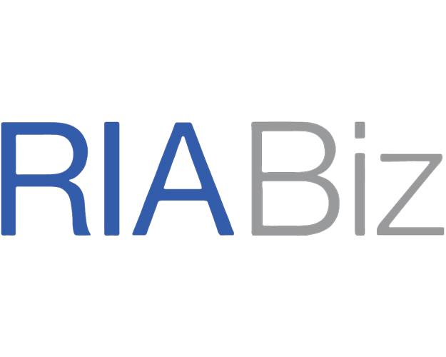 RIA Biz Logo