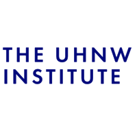 The UHNW Logo