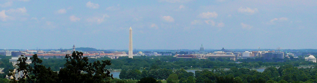 washington_dc_skyline.png