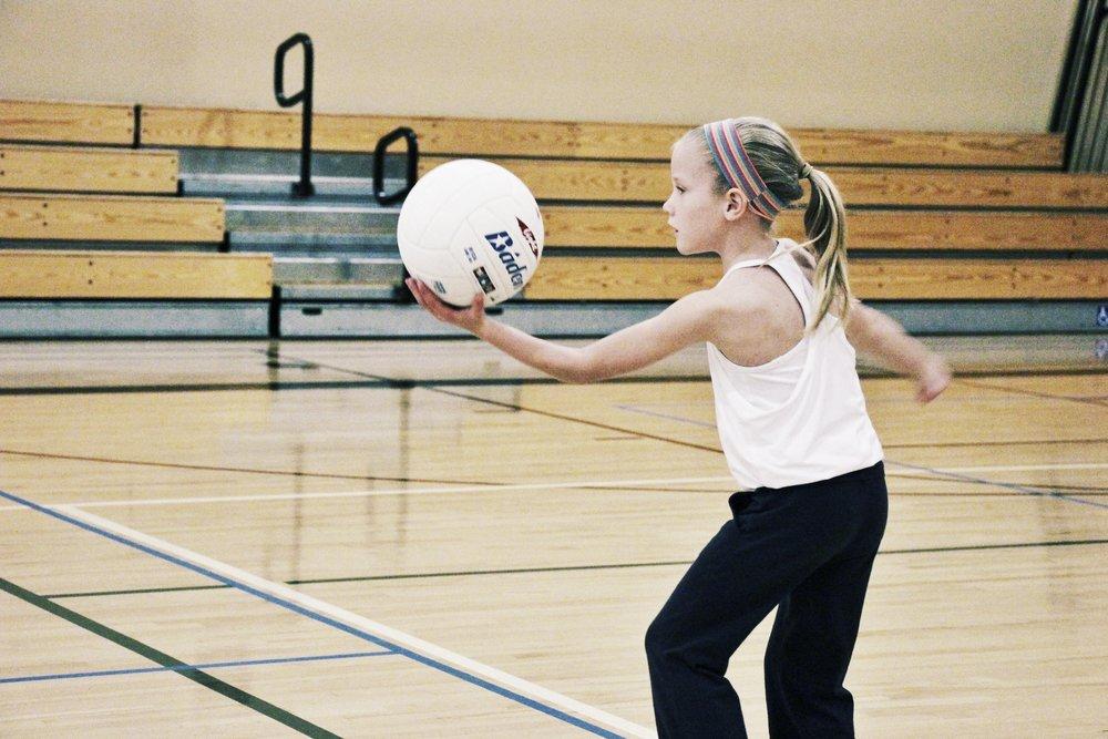indoor volleyball class serving 2.jpg