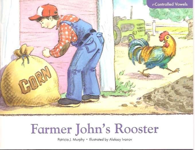 Lr_rr_farmer_jo-680-exp.jpg
