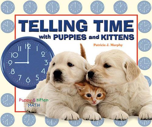 Telling+Time+(5)+.jpg
