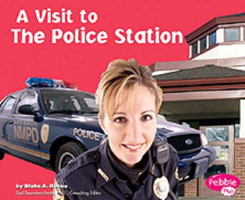 A+Visit+(Police).jpg