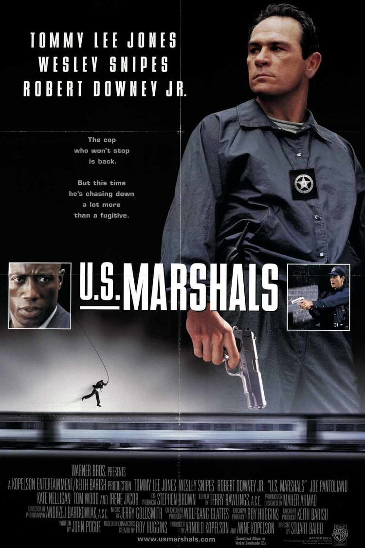 US+Marshalls.jpg