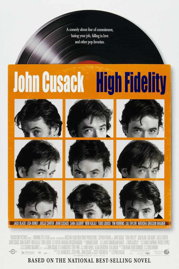 high+fidelity.jpg