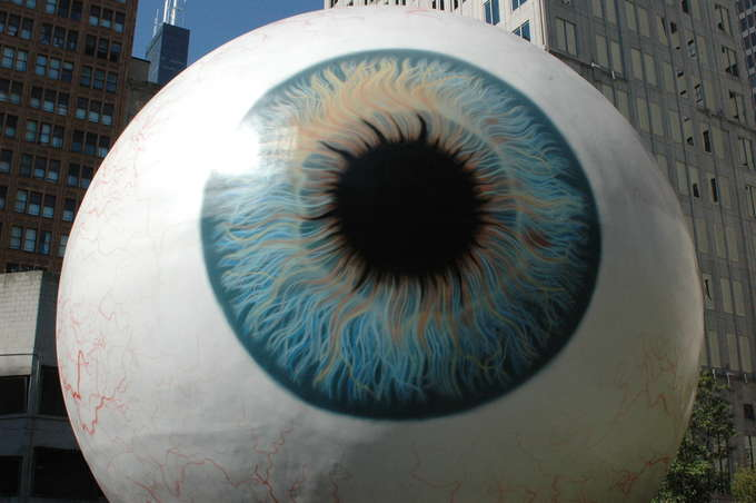 EYE BALL 0005_close_-680-exp.jpg