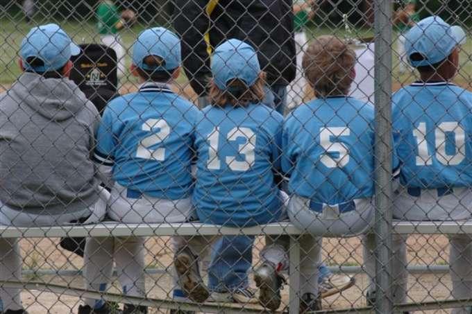 Eriks baseball 1070-680-exp.jpg