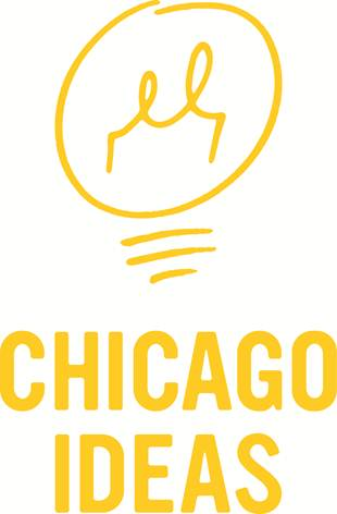 Chicago-Ideas-Week-Logo.jpg