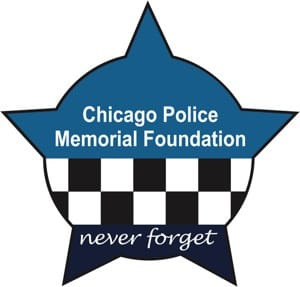 CPD Memorial Foundation.jpg