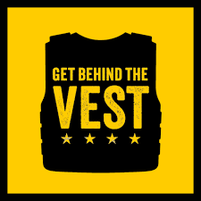 GET BEHIND THE VEST.png