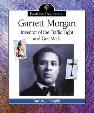 Garrett+Morgan+.jpeg