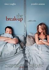 breakup.png