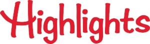 highlights-logo.jpg