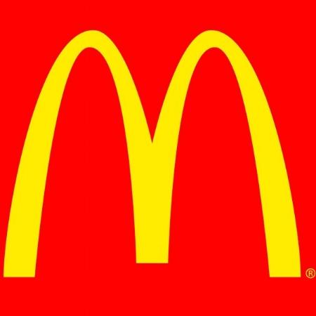 McDonald's-Logo.jpg