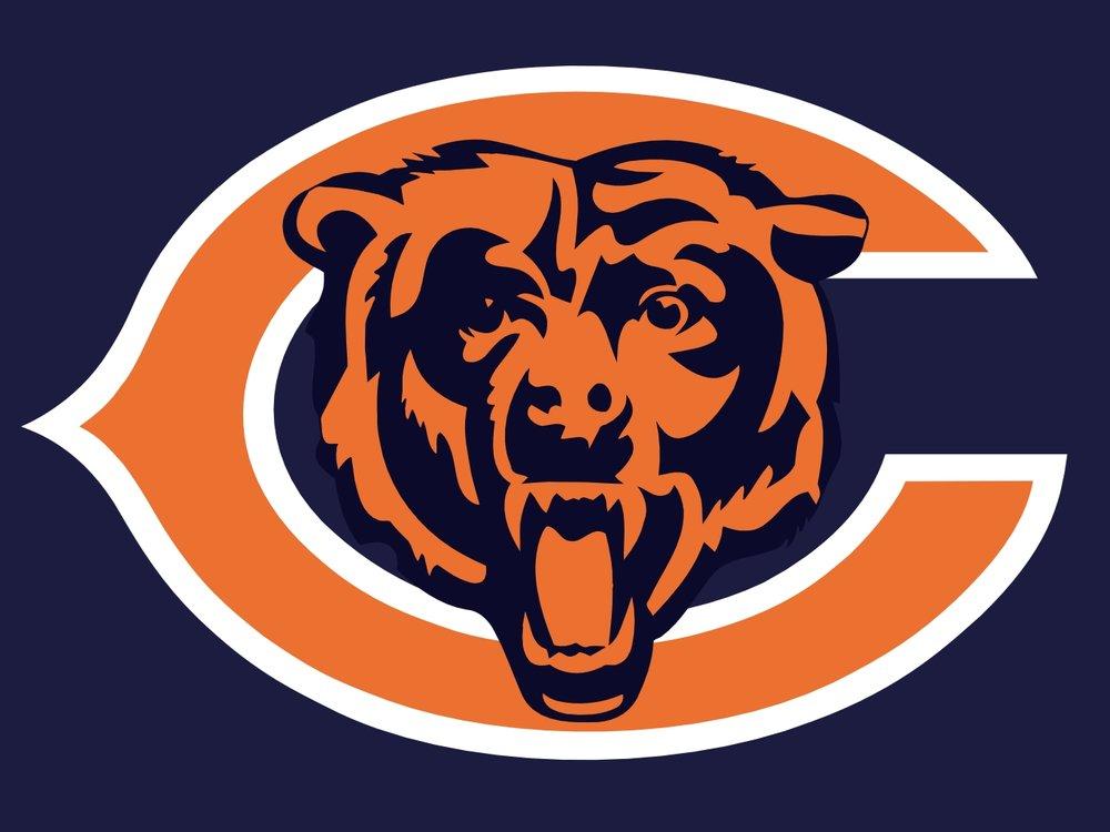 Chicago_Bears_Logo1.jpg