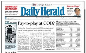 Daily Herald.jpeg
