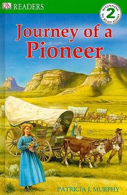 Pioneer_photo_f-680-exp.jpg