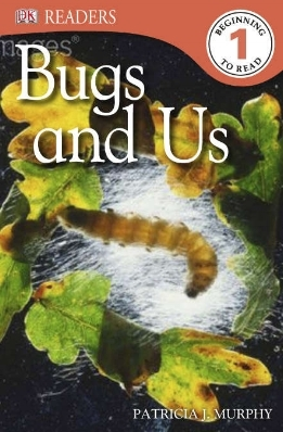 bugs_and_us_cover_image_-680.jpg