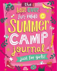 Girls_Journal_CatalogImage_Cover_1_5-680.jpg