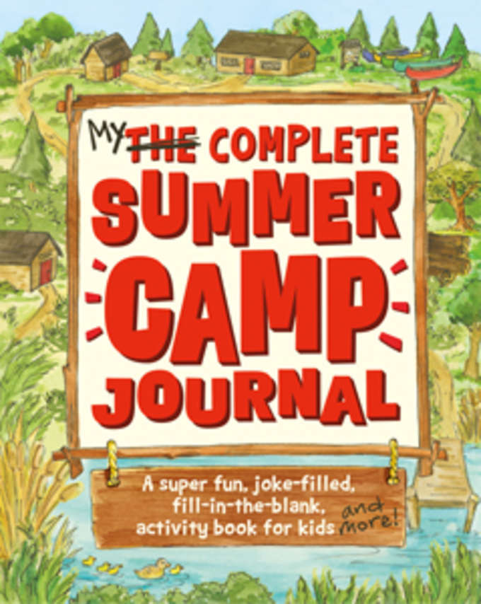 Journal_CatalogImage_Cover_2-680-exp.jpg