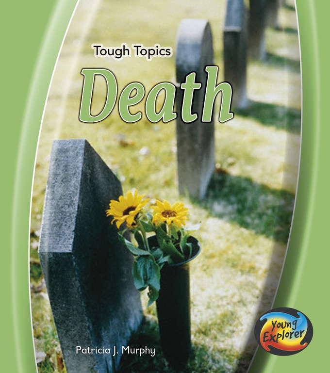Tt_death_cvr-680.jpg