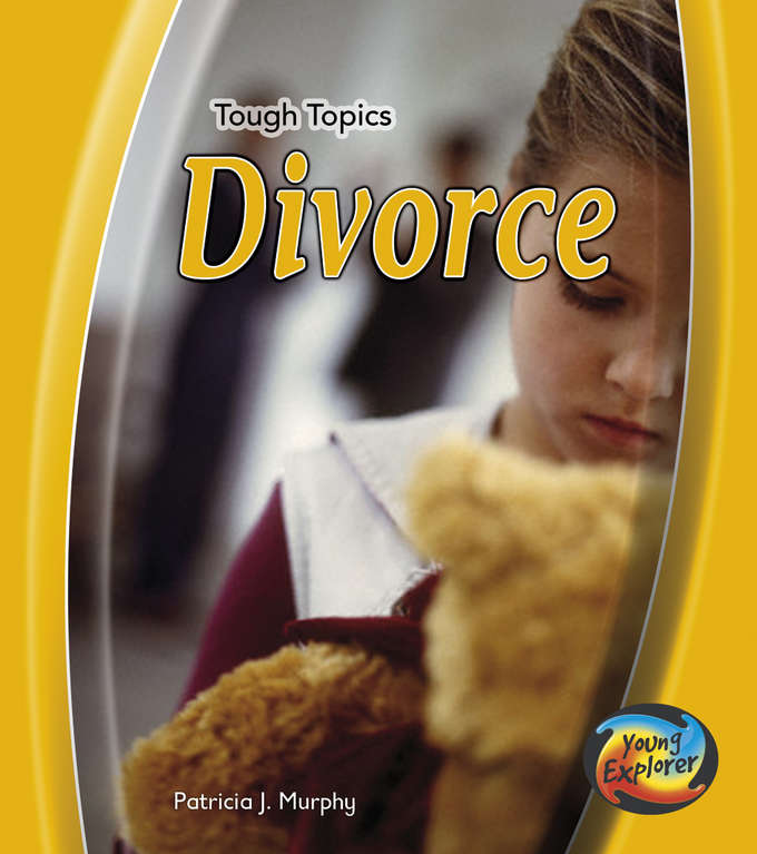 Tt_divorce_cvr-680.jpg