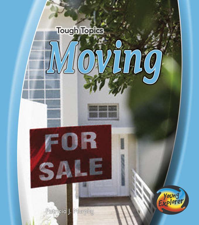 Tt_moving_cvr-680.jpg