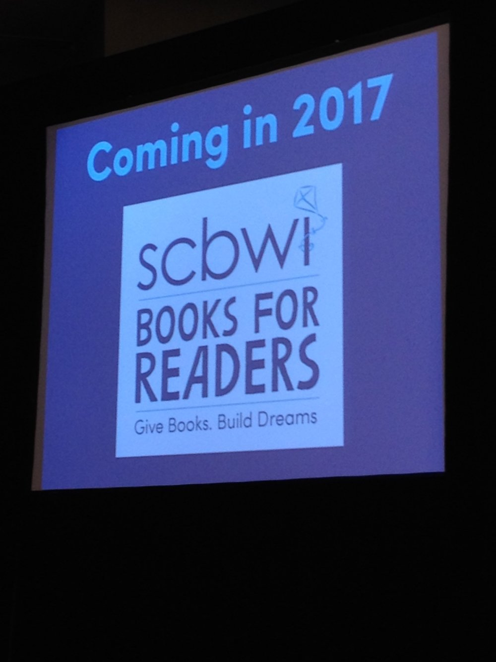 SCBWI BFR Announcement.JPG
