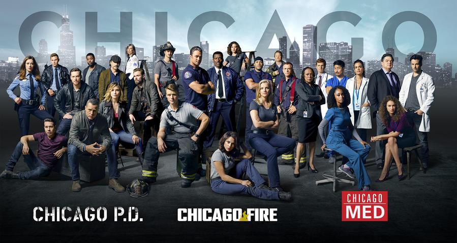 150916-news-chicago-cast.jpg